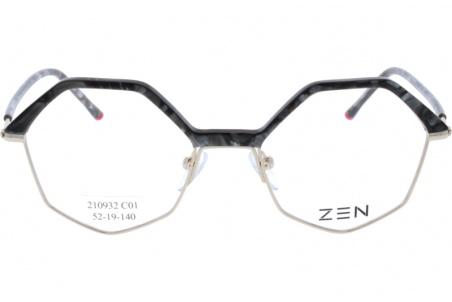 Zen 210932 Chaptal 01 52 19
