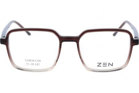 Zen 210939 Picquart 04 51 18