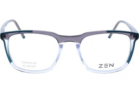Zen 210518 Vasa 03 53 20