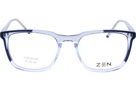 Zen 210518 Vasa 01 53 20