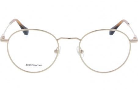 Gigi 64050 Quartz 0 48 19