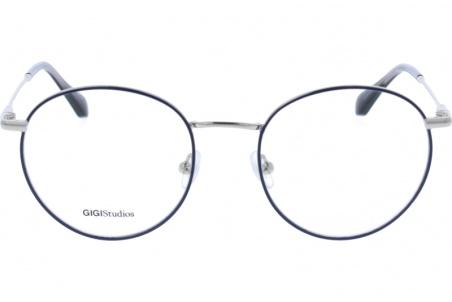Gigi 64060 Blues 3 50 19
