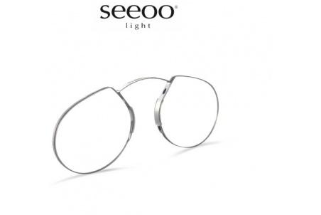 Seeoo Light