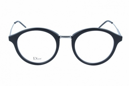 Dior Black Tie 228 3M5 49 22