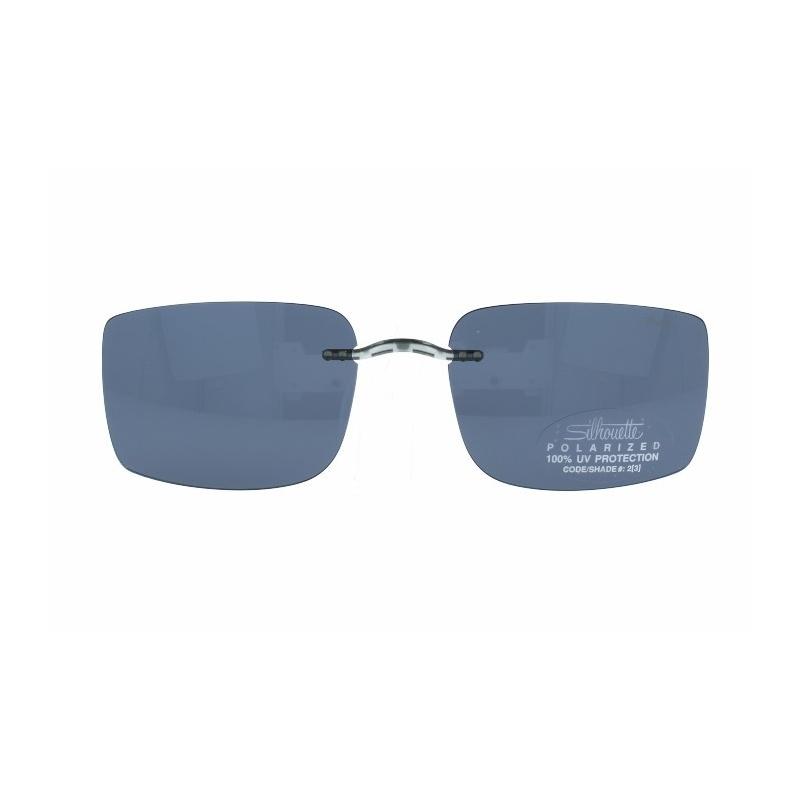 Suplemento Solar Silhouette Harmon 5065/00 5259 53 21
