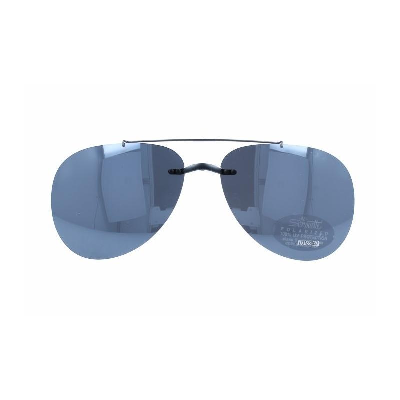 Suplemento Solar Silhouette 5090 A1 0101 59 15