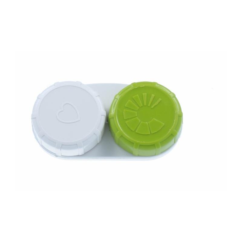 Lenses Case Cione
