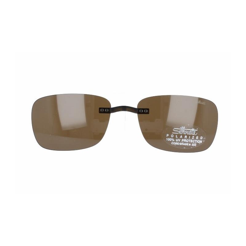 Suplemento Solar Silhouette Impres 5076/05 7775 52 19