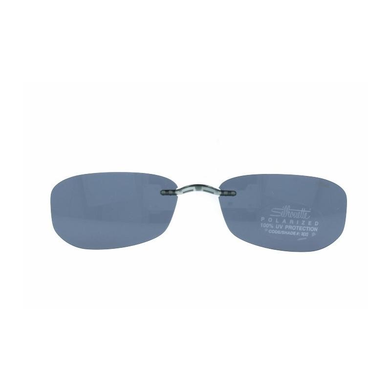 Suplemento Solar Silhouette Zen 5065/00 7751 52 19