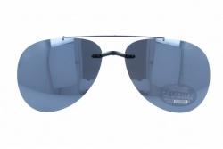 Suplemento Solar Silhouette 5090 A1 0101 62 15