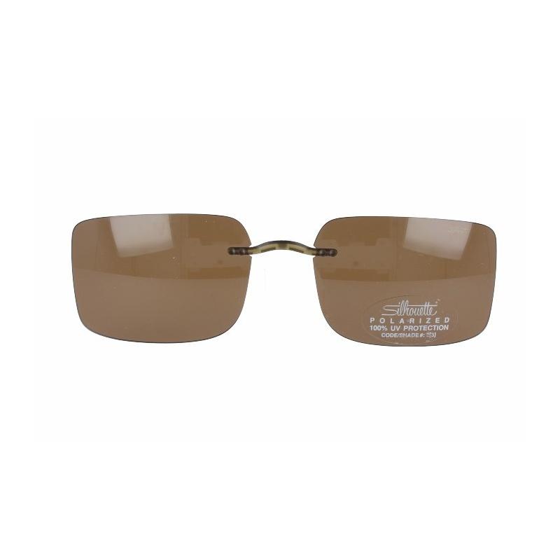 Suplemento Solar Silhouette Harmon 5065/05 5260 54 21
