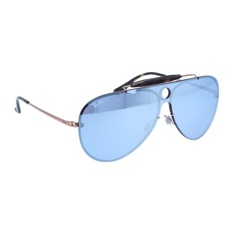 ce5b0843cd https://www.opticalh.com/es/gafas-sol/serengeti-valentina-8571-shiny ...