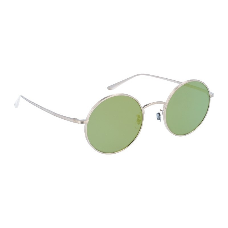 Oliver Peoples After Midnight 1197T 5252W4 49 22