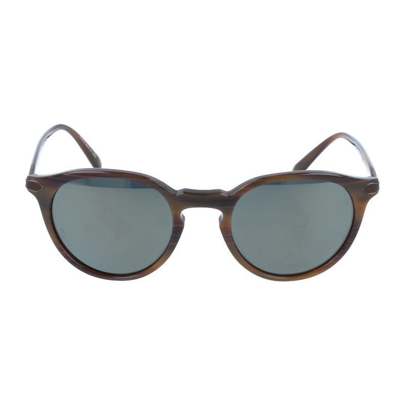 OLIVER PEOPLES RUE MARBEUF 5353Q 1595O9 50 21