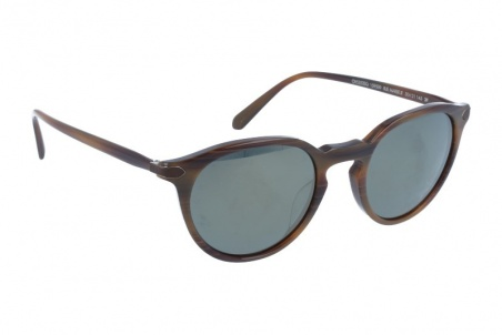 Oliver Peoples Rue Marbeuf...