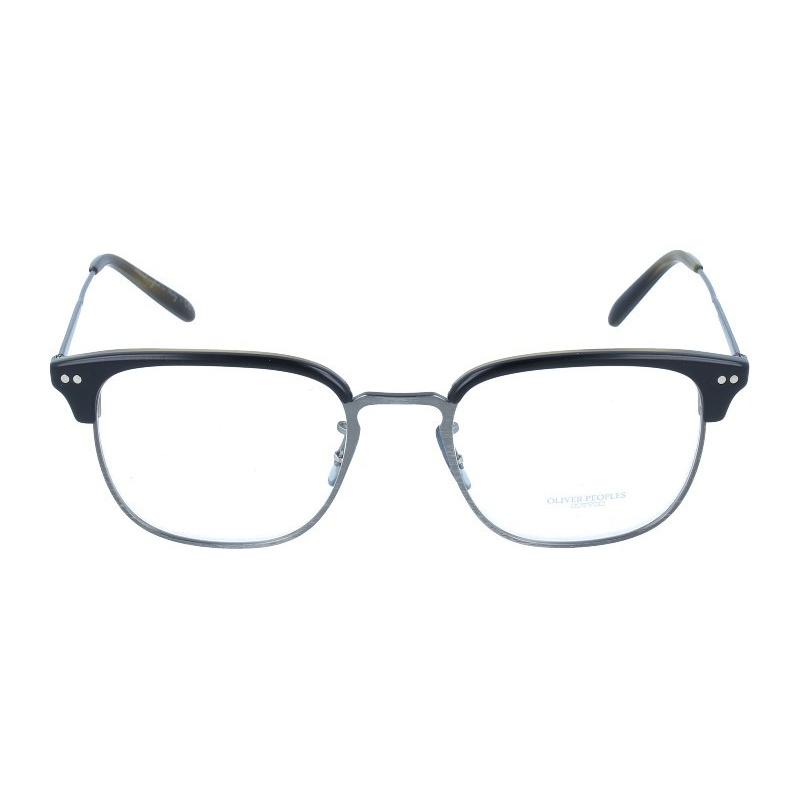 OLIVER PEOPLES WILLMAN 5359 1282 49 19