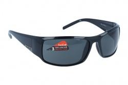 lunettes soleil graduées de BOLLÉ ligne OpticalH en Boutique et de wOqYTI
