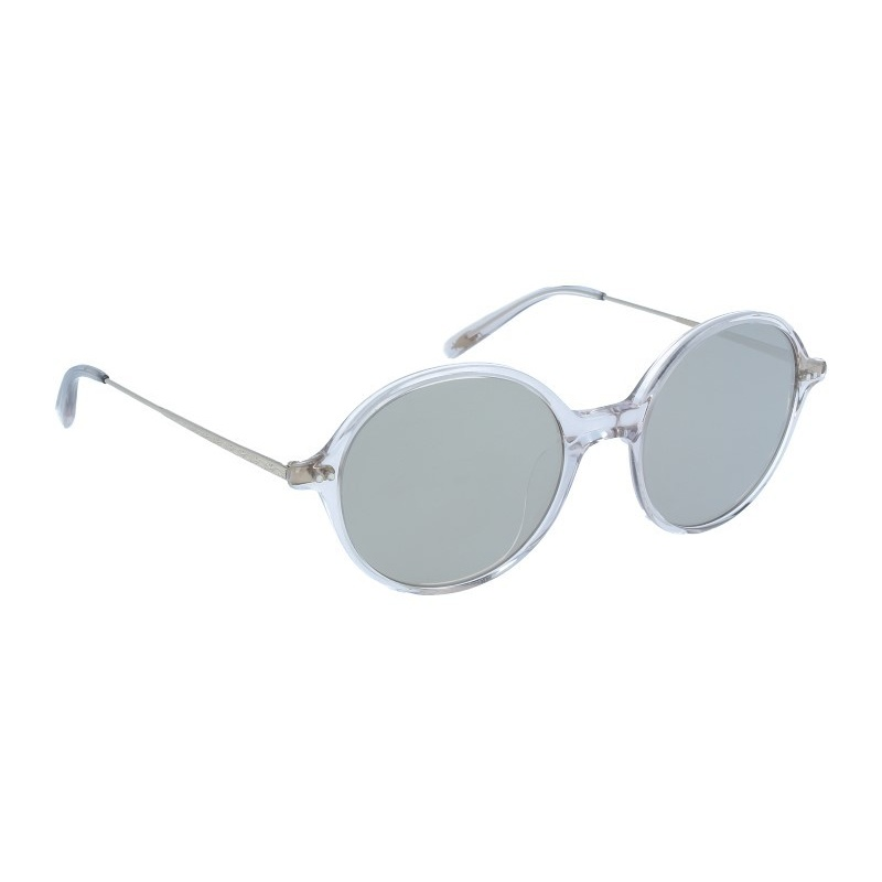 OLIVER PEOPLES CORBY 5347 14675A 51 19