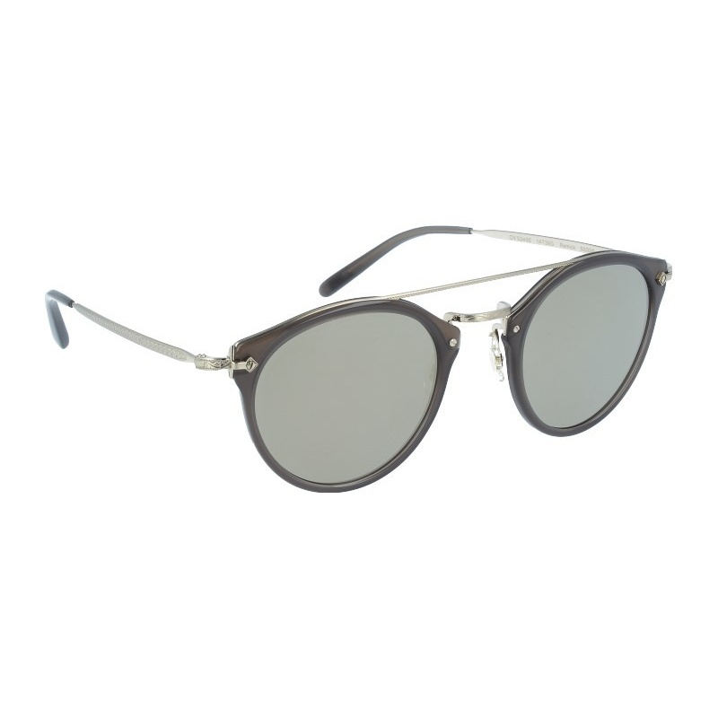 OLIVER PEOPLES REMICK 5349 14736G 50 24