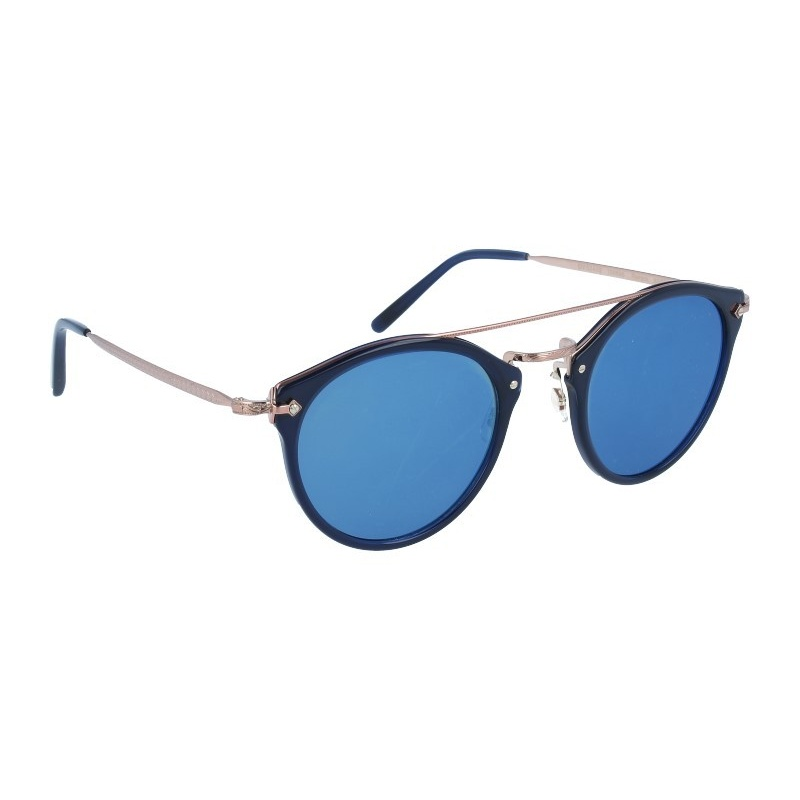 Oliver Peoples Remick 5349 156696 50 24