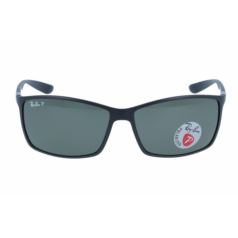 RAYBAN LITEFORCE 4179 601S9A 62 13