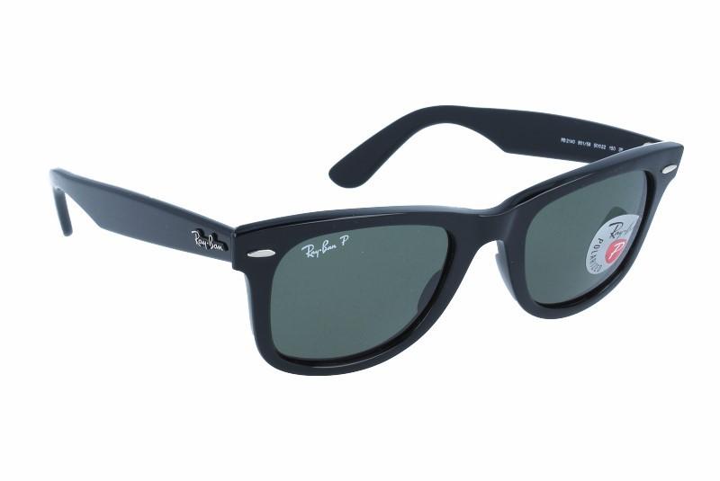 a56e71436 order ray ban wayfarer sunglasses 0rb2140 datasheet e836a 1df46