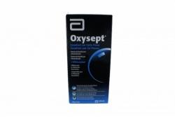 Oxysept Comfort 360Ml
