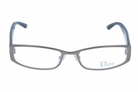Dior 3695 H0H 53 17