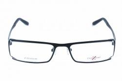 Charmant Z 11726 Bk 54 19 CHARMANT Z - 1 - ¡Compra gafas online! - OpticalH