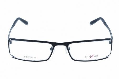 Charmant Z 11726 Bk 54 19 CHARMANT Z - 2 - ¡Compra gafas online! - OpticalH
