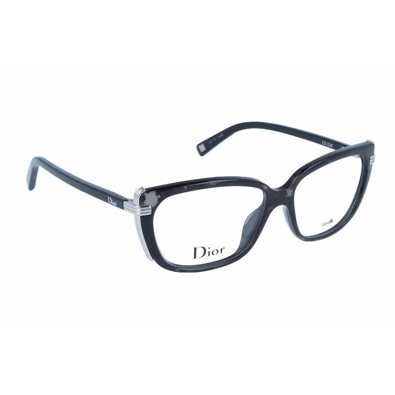 Dior 3228 Xks 53 14