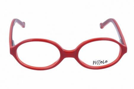 Piccolo 6950 001 41 16