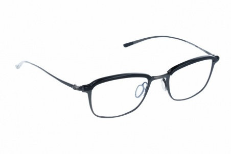 OLIVER PEOPLES TOULCH 1107T 5016 49 19