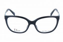 Dior 3250 Rhp 53 16