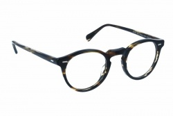 Oliver Peoples Gregory Peck 5186 1003 47 23