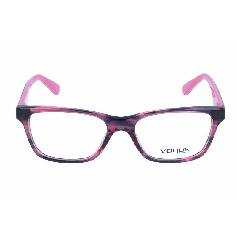 Vogue 2787 2061 51 16