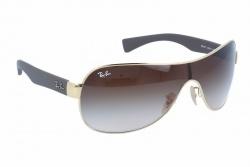 ray ban gafas de sol graduadas