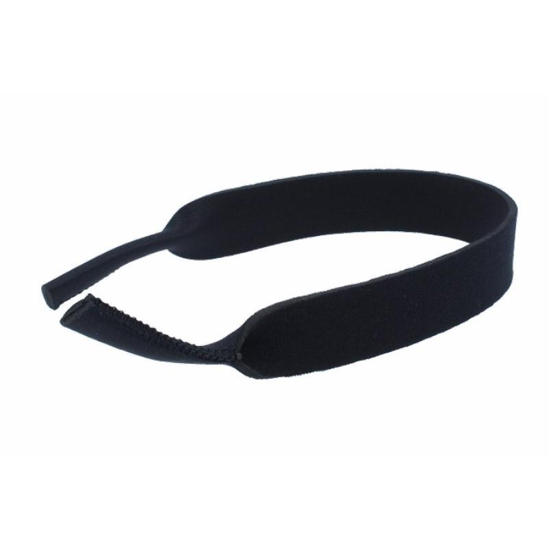 Sporty Ribbon Cords
