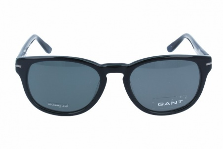 Gant 2001 Blk 52 19