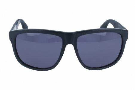 Marc By Marc Jacobs 417 5Wk...