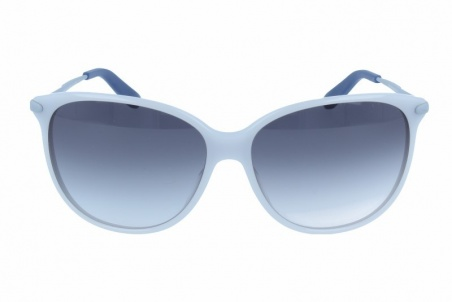 Marc By Marc Jacobs 416 6It...