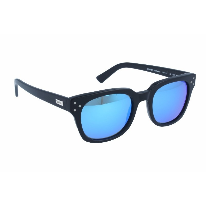 Spektre Semper Negro/Azul