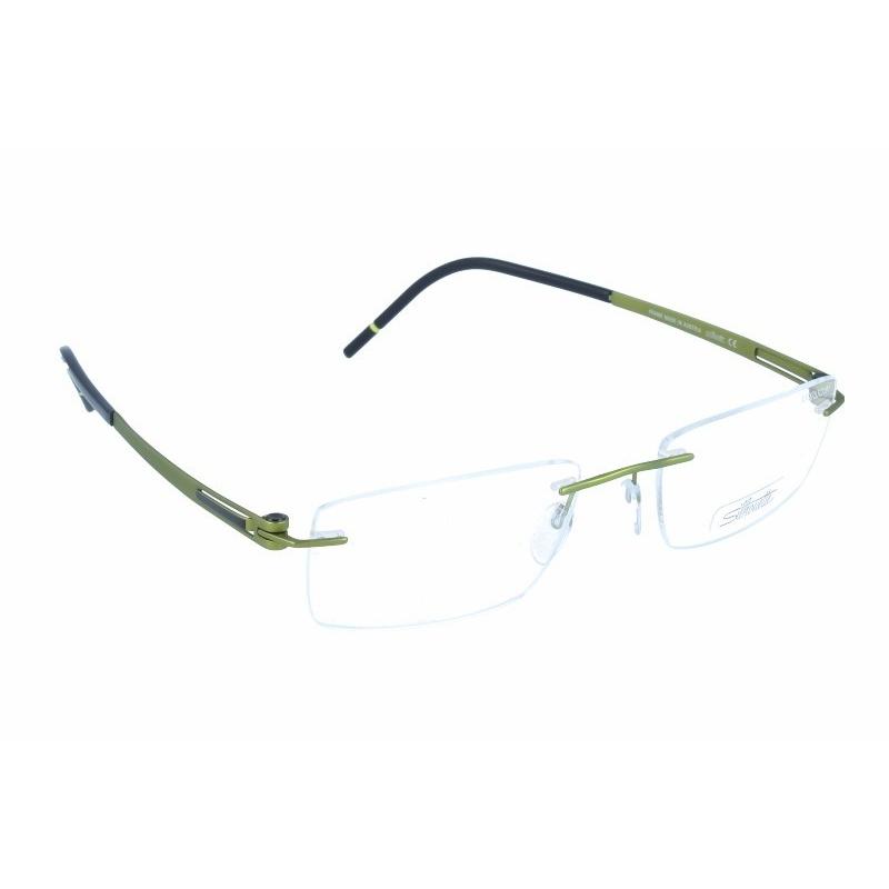 Silhouette Lite Twist 5394/40 6054 50 19
