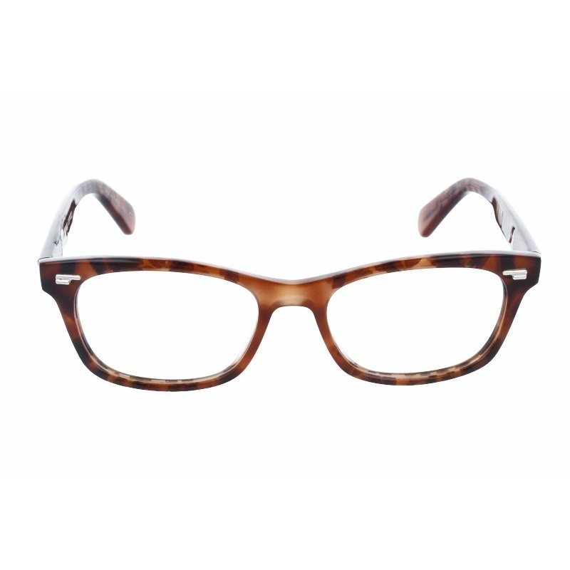 Oliver Peoples Wilmore 5269 1450 52 18