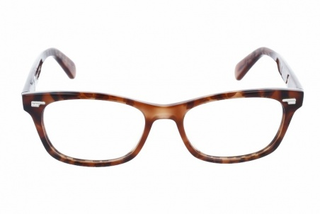 Oliver Peoples Wilmore 5269...