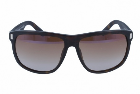 Marc By Marc Jacobs 326 086...