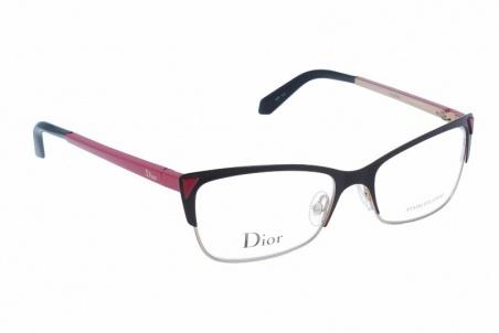Dior 3780 8Mp 54 16