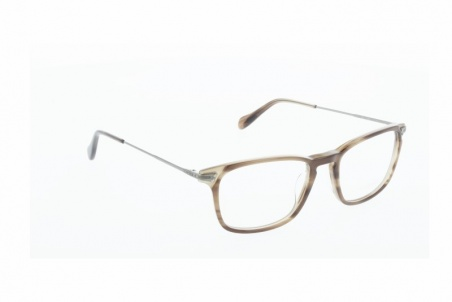 Oliver Peoples Harwell...