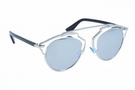 Dior So Real Appdc 48 22