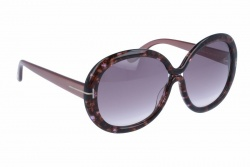 Tom Ford Colin 388 50F 58 15